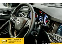 Opel Astra 1.6 CDTi S/S 100kW (136CV) Excellence
