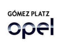 Opel Insignia 1.4 Turbo ecoFLEX GLP Selective