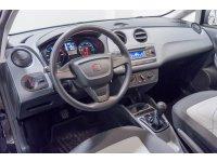 SEAT Ibiza SC 1.2 TSI 85cv Reference ITech