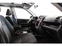 Honda CR-V 2.2 i-CTDi ES