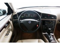 Volvo S60 D5 Momentum