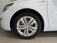 Peugeot 308 SW 1.6 BlueHDi 120 EAT6 Style