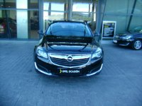 Opel Insignia ST 1.6 CDTI Start&Stop 120 CV Selective
