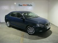 SEAT Toledo 1.2 TSI 90 CV REFERENCE PLUS Reference Plus