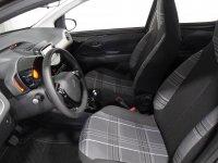 Peugeot 108 1.0 VTi 51KW (68CV) ETG5 Active