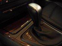 BMW Serie 1 Diesel 143 cv AUTO 118d
