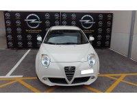 Alfa Romeo Mito 1.4 78CV Distinctive
