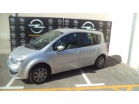 Renault Grand Modus dCi 90 eco2 Evolution