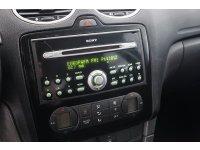 Ford Focus 1.8 TDCi Wagon Ghia