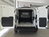 Opel Combo 1.3 CDTI 95CV L1 H1 CARGO ISOTERMO Cargo