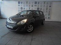 Opel Corsa 1.2 85CV S/S SELECTIVE