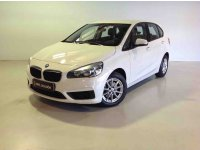 BMW 2 216d -ACTIVE TOURER