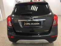 Opel Mokka X 1.4 T 140 CV 4X2 Auto EXCELLENCE Excellence