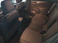 Opel Astra 1.4 Turbo S/S 92kW (125CV) DYNAMIC 5P Dynamic