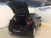 Renault Clio 1.0 90CV