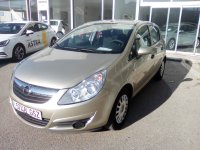 Opel Corsa 1.0 C'Mon