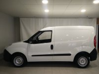 Opel Combo 1.3 CDTI L1 H1 Cargo