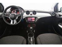 Opel ADAM JAM 1.4 87CV 3P Jam