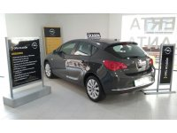 Opel Astra 1.6 Selective