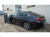 Opel Insignia (165CV) XFT TURBO OPC Excellence