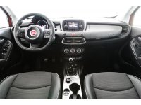 Fiat 500X 1.4 MultiAir 140cv 4x2 Cross