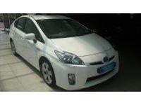 Toyota Prius 1.8 HSD EXECUTIVE -