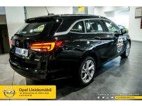 Opel Astra 1.4 Turbo S/S 125 CV ST Dynamic