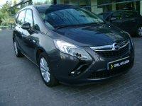 Opel Zafira Tourer 2.0 CDTI 130CV Selective