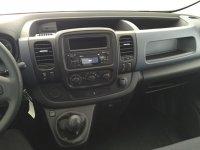 Opel Vivaro 1.6 CDTI 120 CV L1 H1 2.7t Expression