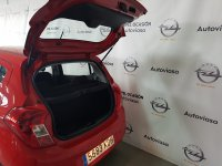 Opel Karl 1.0 Expression