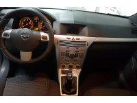 Opel Astra GTC 1.7 CDTi 6-velocidades Sport