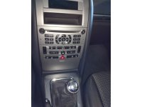 Suzuki SX4 1.9 DDiS GL+