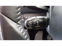 Peugeot 308 5p 1.2 PureTech 130 S&S Style