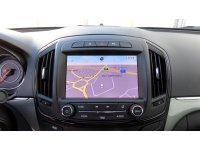 Opel Insignia 1.6 CDTI Start & Stop 120 CV Selective