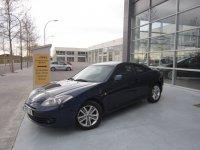 Hyundai Coupé 1.6 105CV 3P GK