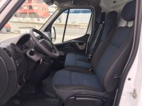 Nissan NV400 2.3dCi 125 PLD L3/20m3 3500 FWD COMFORT
