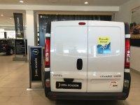 Opel Vivaro 2.0 CDTI 114 CV L2 H1 2.9t Edition