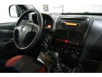Fiat Doblò Panorama 1.6 Multijet 90cv Emotion