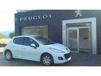 Peugeot 207 + 1.4 HDI 68cv FAP -